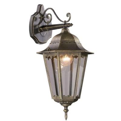 Уличный светильник Odeon Light LANO 2320/1W