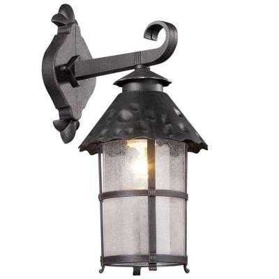 Уличный светильник Odeon Light LUMI 2313/1W