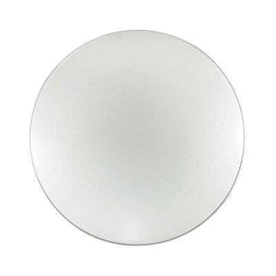 Настенно потолочный светильник Abasi 2052/CL