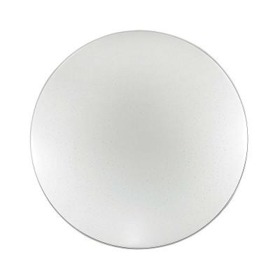 Настенно потолочный светильник Abasi 2052/DL