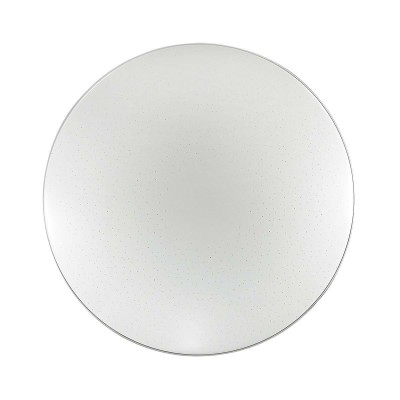 Настенно потолочный светильник Abasi 2052/EL