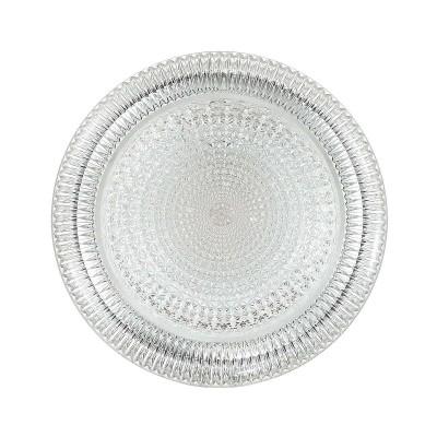 Настенно потолочный светильник Brilliance 2038/CL
