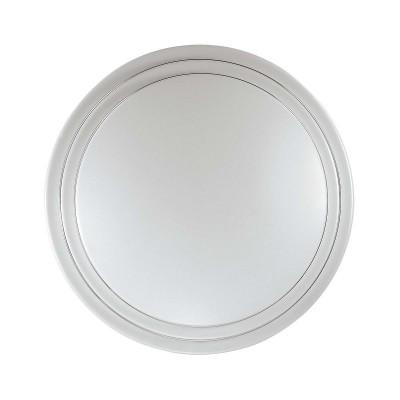 Настенно потолочный светильник Flim 2046/DL