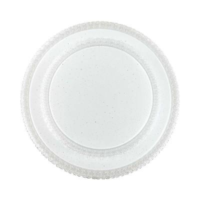 Настенно потолочный светильник Floors 2041/EL