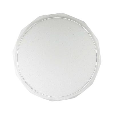 Настенно потолочный светильник Gino 2045/EL