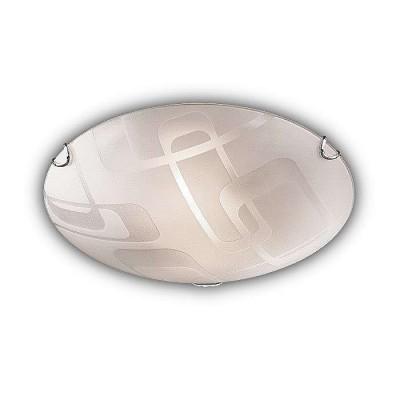 Настенно потолочный светильник Halo 157/K