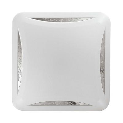 Настенно потолочный светильник Krona 2055/DL