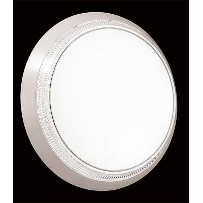 Настенно потолочный светильник Limura 2034/C