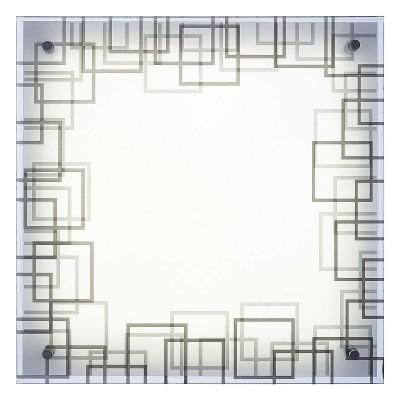 Настенно потолочный светильник Nosti 3205/DL