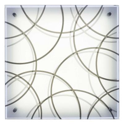 Настенно потолочный светильник Omaka 3204/DL