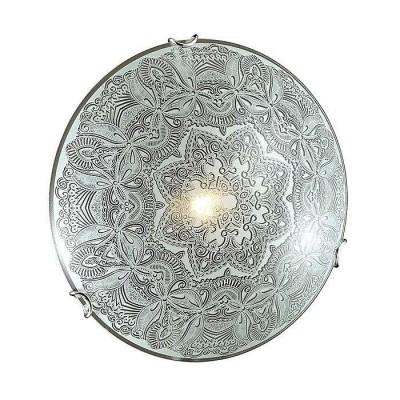 Настенно потолочный светильник Optima 176/K