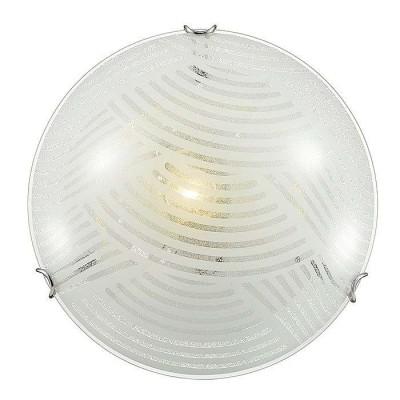 Настенно потолочный светильник Rainbow 139/K