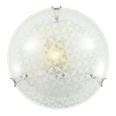 Настенно потолочный светильник Sali 135/K