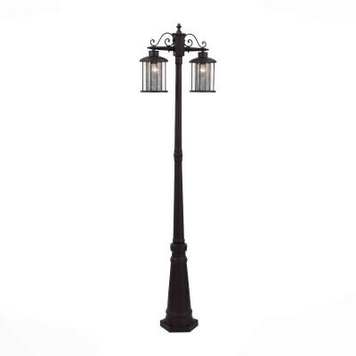 Столб фонарный уличный Lastero SL080.425.02