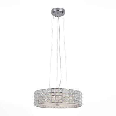 Светильник подвесной Piatto SL752.103.06