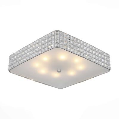 Светильник потолочный Grande SL751.102.08