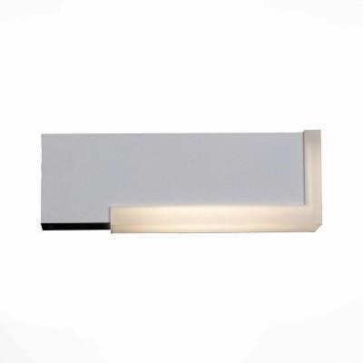 Уличный настенный светильник Posto SL096.501.02