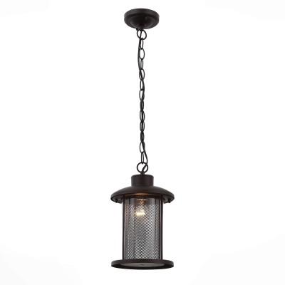 Уличный подвесной светильник Lastero SL080.403.01