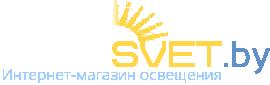 Интернет-магазин люстр и светильников с доставкой по Беларуси
